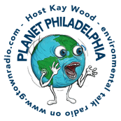 New Planet Philadelphia Episode