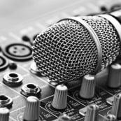 Shifting the Gaze: Women in Music Panel
