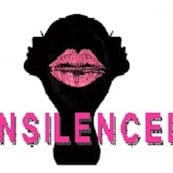 Tomorrow's Girls & Women to Preform UNSILENCED: The Choreopoem