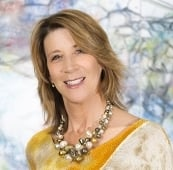 Nanci Hersh at DIAE and Workshops with YoungMoms