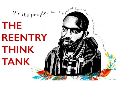 23645687 thinktank logo