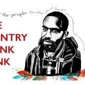 Reentry Think Tank heads to Slought for an evening of art, activism, and conversation!