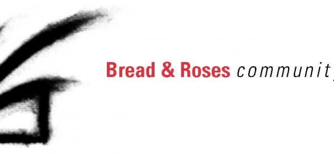 Bread & Roses Community Fund