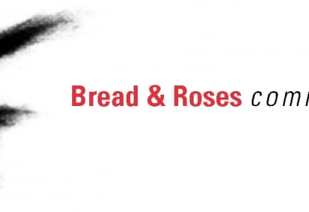 Bread & Roses Community Fund Seeks Project Manager