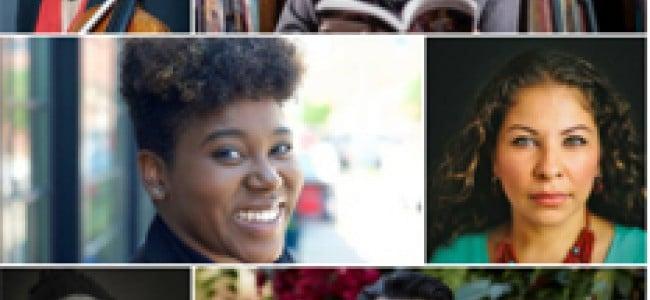 Kennedy Center Citizen Artist Fellowship