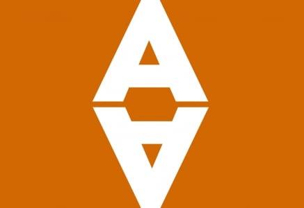 Asian Arts Initiative Seeks Director of Programs