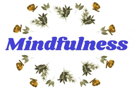 ICA's Mindfulness at the Museum