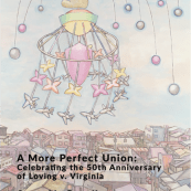 A More Perfect Union