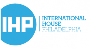 International House Philadelphia