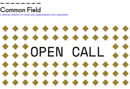 Open Call for Proposals for the 2017 Los Angeles Common Field Convening