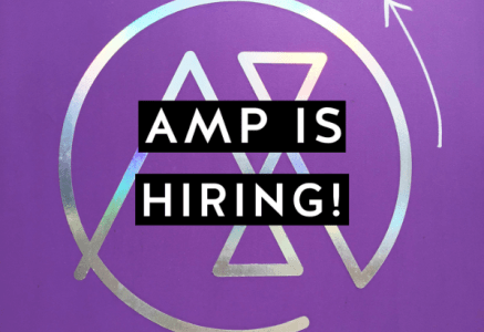 Allied Media Projects is Hiring