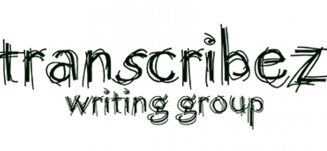 Transcribez Writing Group