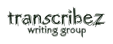 Transcribez Writing Group