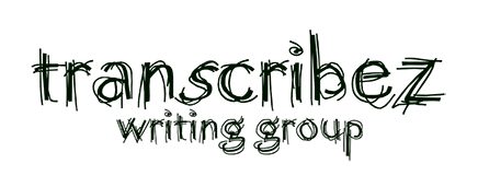 Transcribez Writing Group for Trans and GNC Youth