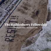 Roddenberry Fellowship