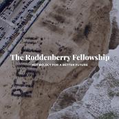 Roddenberry Fellowship