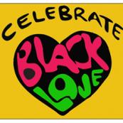 Julie Rainbow hosts Celebrate Black Love