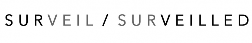 MDOCS Storytellers' Institute 2018 Open Call for Festival/Symposium