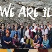 Intercultural Leadership Institute Announces 2018-2019 Fellowship Application