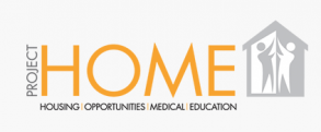 Project HOME Seeks Teaching Artists for January 2018