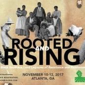 Black Farmers Are the Afrofuture