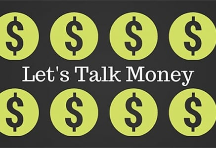 Marketing Yourself as a Teaching Artist: Let's Talk Money