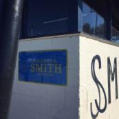 Call to Artists: Smith Playground RFQ