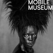 Women's Mobile Museum: Apprenticeship with Zanele Muholi