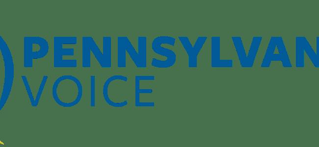 Pennsylvania Voice Seeks Project Director