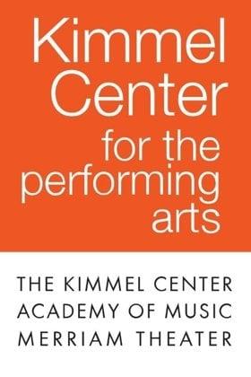 Jaye Allison and Jos Duncan Perform in Kimmel Center's Dr. Martin Luther King, Jr. Celebration