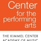 Jaye Allison and Jos Duncan Perform in Kimmel Center's Dr. Martin Luther King, Jr. Celebration