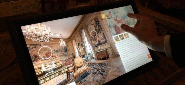 Webinar: Digital Projects for Arts & Culture