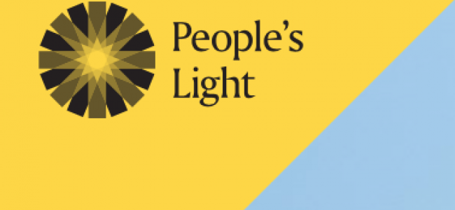 People's Light in Chester County Seeks Director of Arts Education & Civic Practice