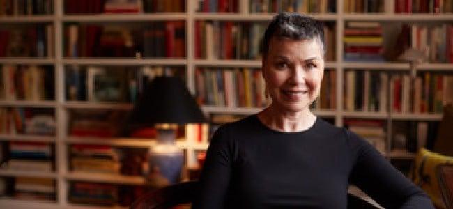 Jax Peters Lowell (LTA '09) is a Bosque Press 2017 Fiction Award Finalist
