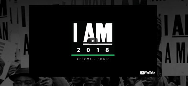 I AM 2018 Video Contest Seeks Submissions Through February 16