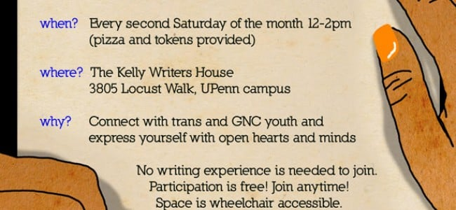 Transcribez Meets on January 20 and February 10