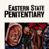 Call for 2019 Site-Specific Artist Installations at Eastern State Penitentiary