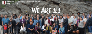 Job Opening: Project Manager at Intercultural Leadership Institute