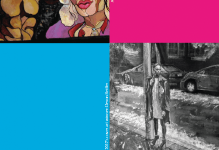 Philadelphia Trans Wellness Conference Announces Call for Cover Art
