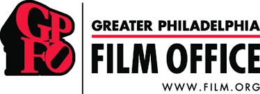 Greater Philadelphia Film Office Announces Call for Indie Films