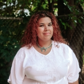 Gabriela Sanchez Selected to Participate in Knight Foundation Fellowship