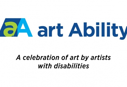 Art Ability Call For Artists