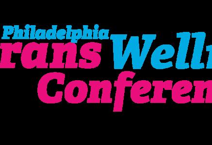 Leeway at 2018 Philadelphia Trans Wellness Conference
