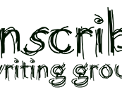 Transcribez Writing Group Returns for 2018 Fall Semester