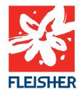 Employment Opportunities at Fleisher Art Memorial