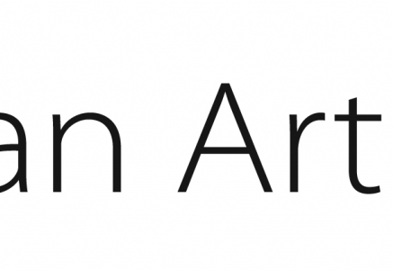 Employment Opportunities at Asian Arts Initiative