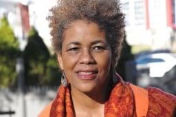 Julie Rainbow (LTA '16, ACG '14) Receives NEH Funding