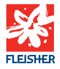 Request For Proposals Now Open for Fleisher Teen Lounge