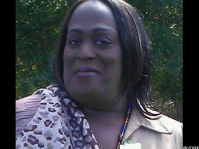 Transfaith Launches Bobbie Jean Baker Memorial Award
