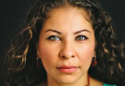 Michelle Angela Ortiz Featured in Philadelphia Magazine Online
